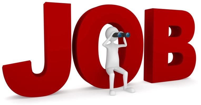 job-image