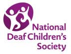 ndcs-logo-2017