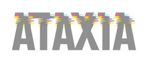 ATAXIA_logo_1rgb (3)